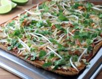 ThaiPizza