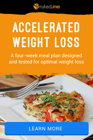 Get the Keto Academy Plan Today!